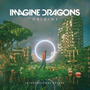 Origins (International Deluxe)