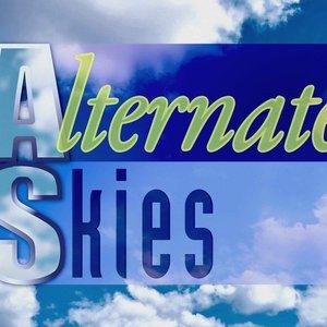 Avatar for Alternate Skies