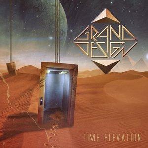 Time Elevation