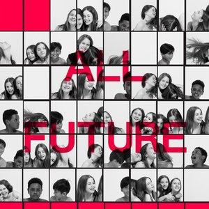 ALL FUTURE