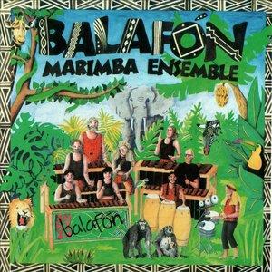 Balafon Marimba Ensemble