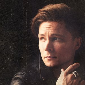 Avatar for Frankie Ballard