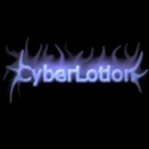 Awatar dla CyberLotion
