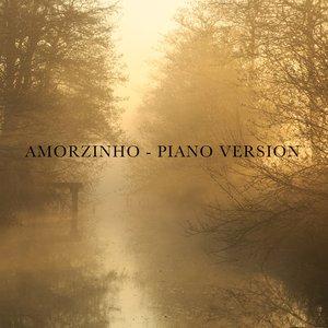 Amorzinho (Piano Version)
