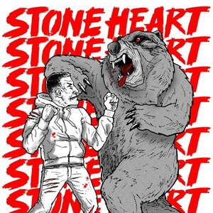 Аватар для Stone Heart