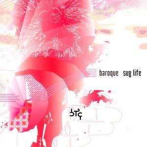 sug life