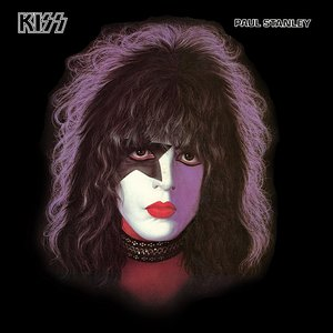 Paul Stanley (Remastered Version)