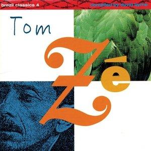 O Melhor De Tom Zé