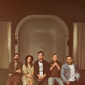 Avatar for Rend Collective