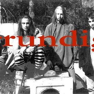 Avatar for Grundig