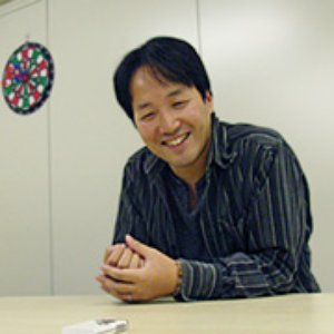 Avatar for Teruhiko Nakagawa