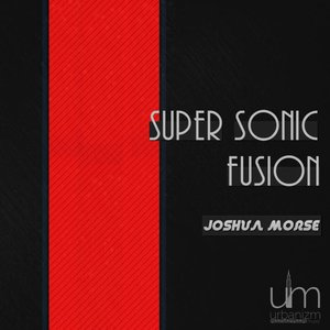 Super Sonic Fusion Collection