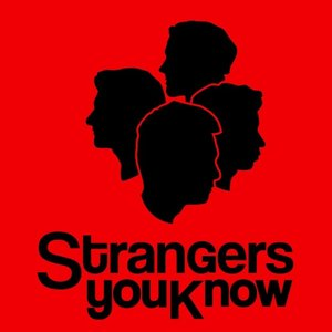 Avatar for Strangers You Know