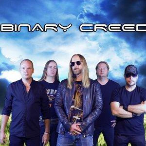 Avatar for Binary Creed