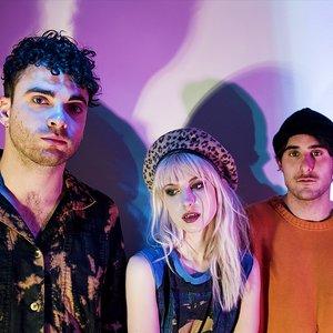 Avatar de Paramore