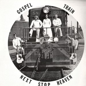 Next Stop Heaven