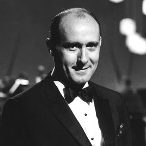 Avatar for Henry Mancini & His Orchestra and Chorus