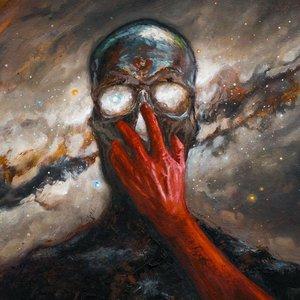 Cannibal [Explicit]