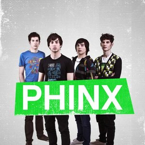 Avatar for Phinx