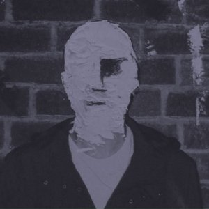 Аватар для brainwaltzera