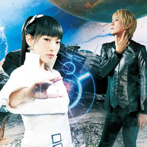 Avatar for fripSide