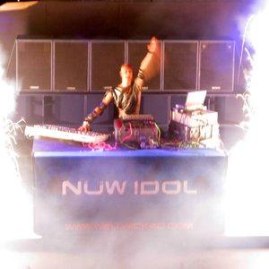 Avatar for Nuw Idol