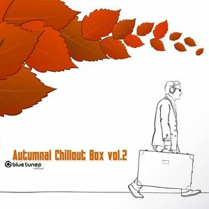 Autumnal Chillout Box Vol.2