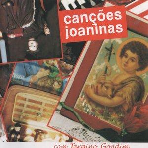 Canções Joaninas