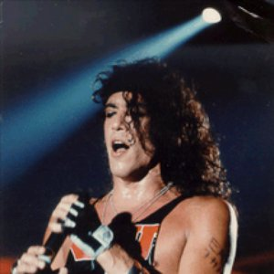 Avatar for Stephen Pearcy