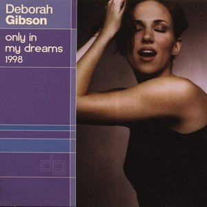 Only In My Dreams 1998 Remixes