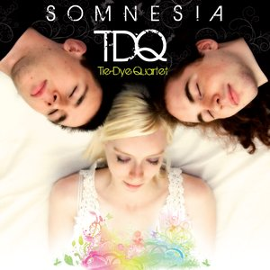 Somnesia