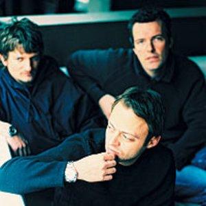Avatar de Trüby Trio