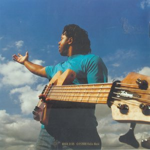 Avatar for Victor Wooten