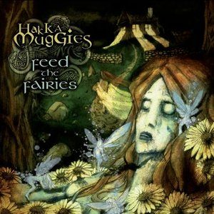 Feed the fairies