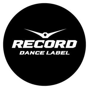 Avatar di Radio record