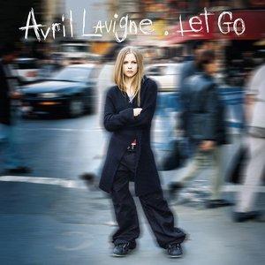 Bild för 'Let Go'