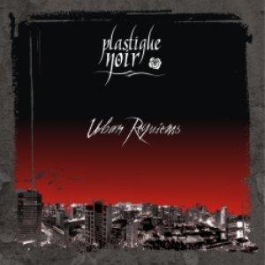 Urban Requiems