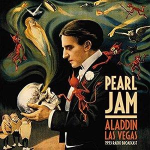 Aladdin, Las Vegas (Live)