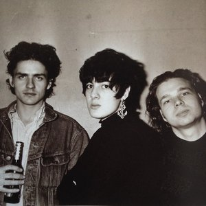 Avatar de Galaxie 500
