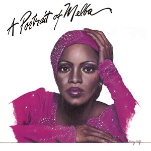 A Portrait of Melba (Bonus Track Version)