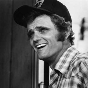 Avatar for Jerry Reed