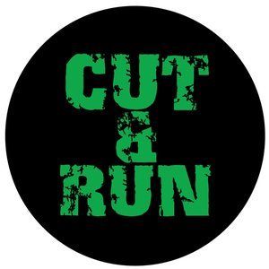 Avatar for Cut & Run