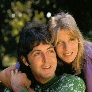 Avatar for Paul & Linda McCartney