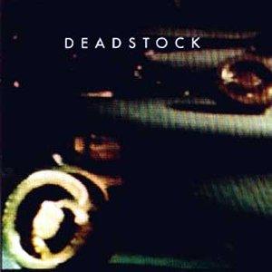 Avatar for Deadstock
