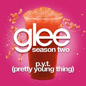 P.Y.T. (Pretty Young Thing) (Glee Cast Version)