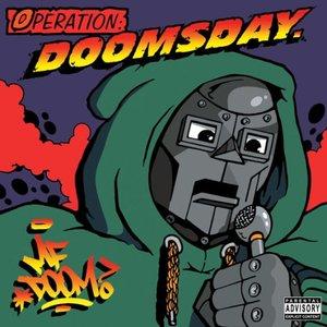Operation: Doomsday.
