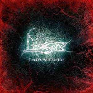 Paleopneumatic