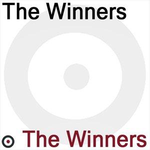 The Winners