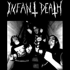 Avatar di infant death