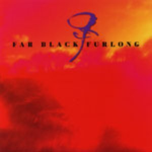 Far Black Furlong